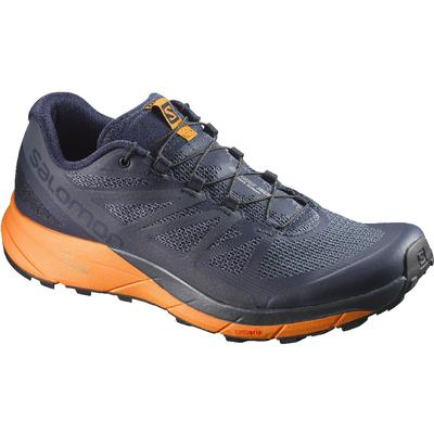 Salomon Sense Ride Shoes Men's