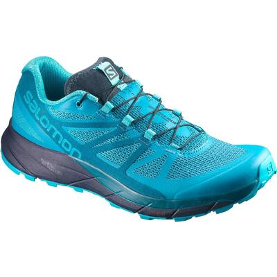 Salomon Sense Ride Shoes Women's