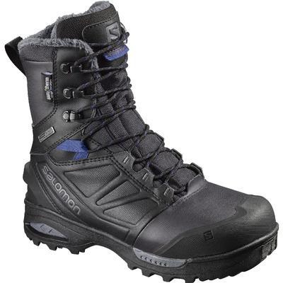 Salomon Toundra Pro CSWP Winter Hiking Boots Women's