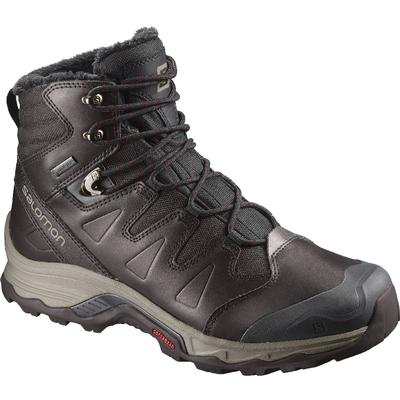 Salomon Quest Winter GTX Shoes Men's