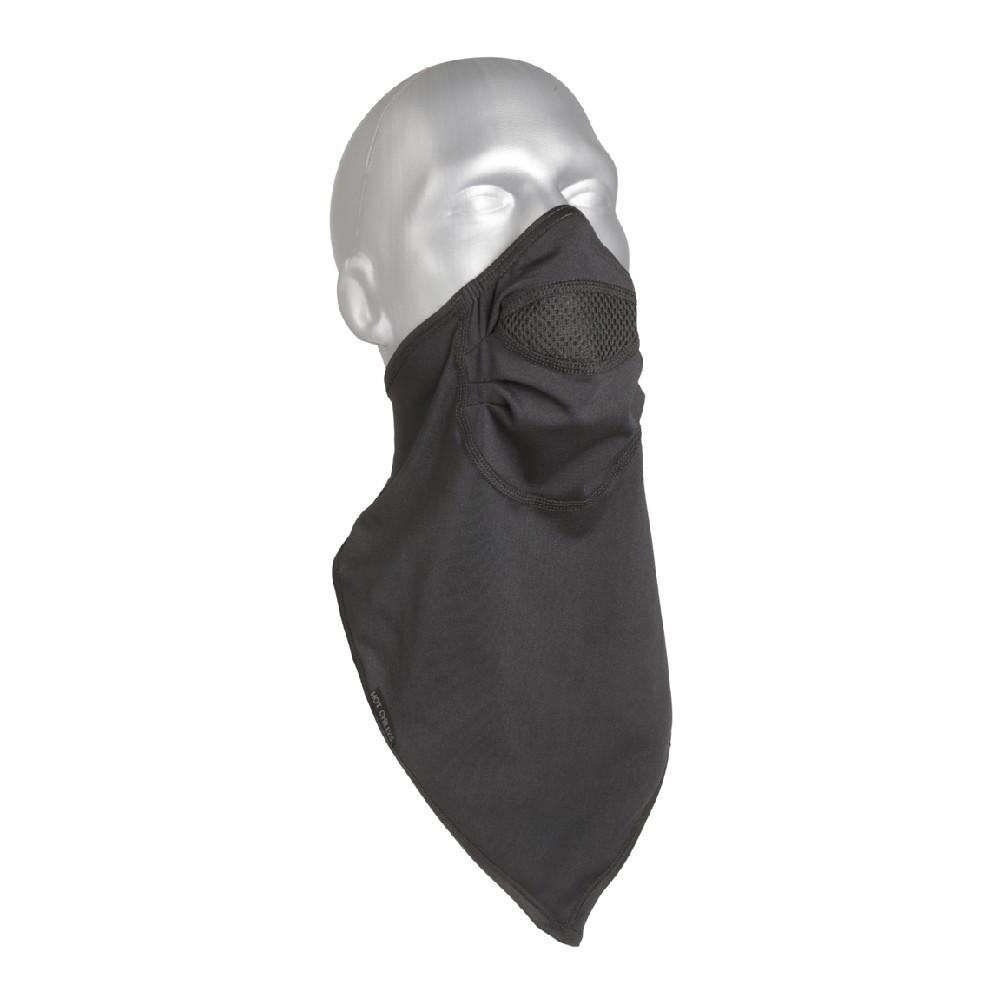 Hot Chillys Micro- Elite Chamois Bandana With Mask