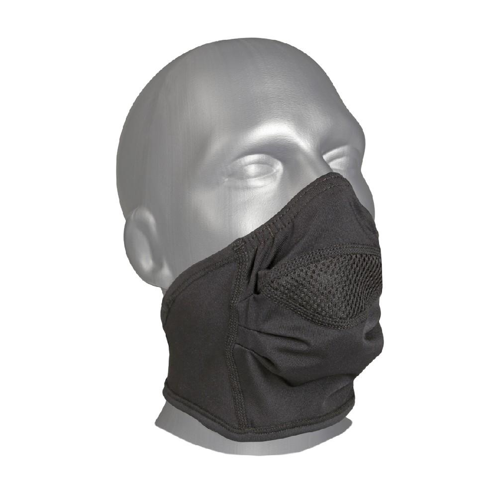 Hot Chillys Micro- Elite Chamois Half Mask Youth