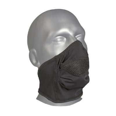 Hot Chillys Mechamois Half Mask Youth