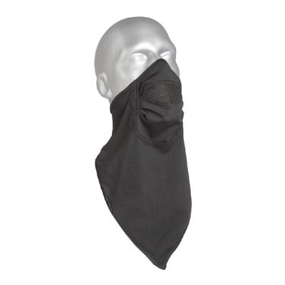 Hot Chillys Micro-Elite Chamois Bandana With Mask Youth