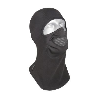 Hot Chillys Half/Half Balaclava W/ Chil-Block Mask Youth