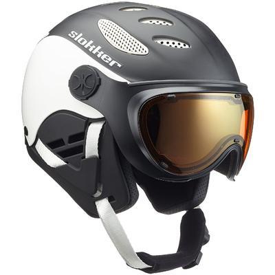 Slokker Balo Helmet