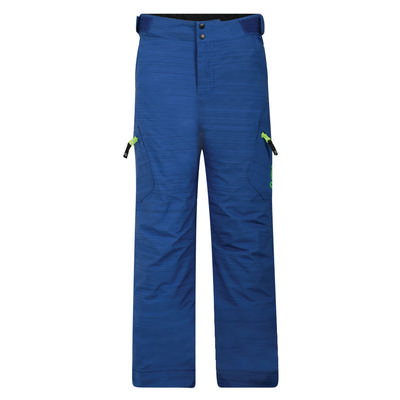 Dare2B Spur On Pant Kids'