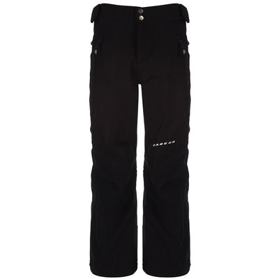 Dare2B Pace Setter II Junior Pro Pant Kids'