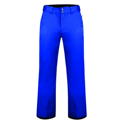 Dare2B Certify II Pant Men's
