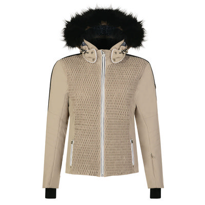 Dare2B Plica Jacket Women's