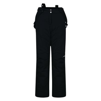 Dare2B Attract II Pant Women's
