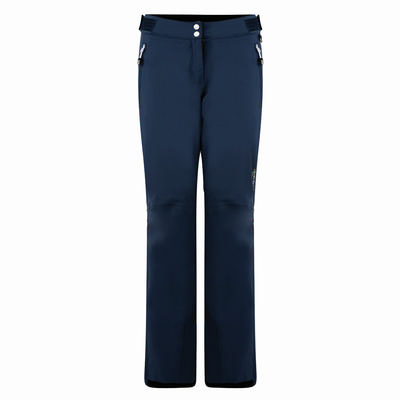 Dare2B Figure In II Pant Women's
