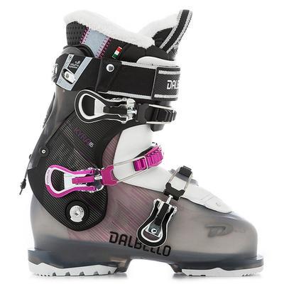 Dalbello Kyra 85 Ski Boots Women's