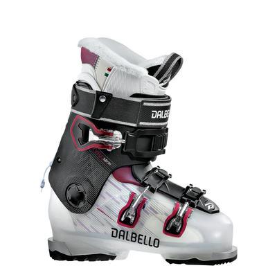 Dalbello Kyra MX 80 Ski Boots Women's