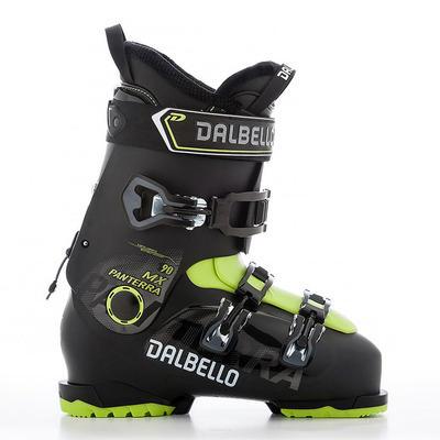 Dalbello Panterra MX 90 Ski Boots Men's