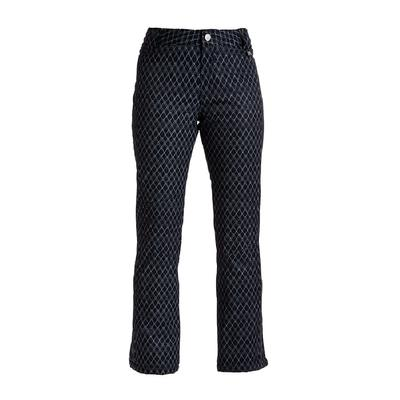 Nils Dominique Print Insulated Pant Women's