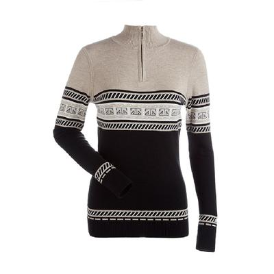 Nils Terri Sweater Women's