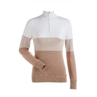 Nils Riley Sweater Women's