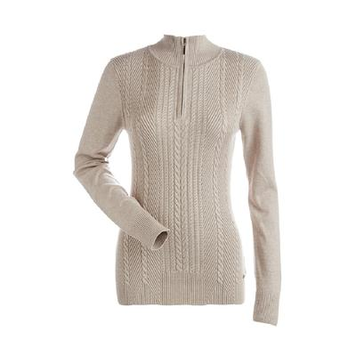Nils Diana Sweater Women's