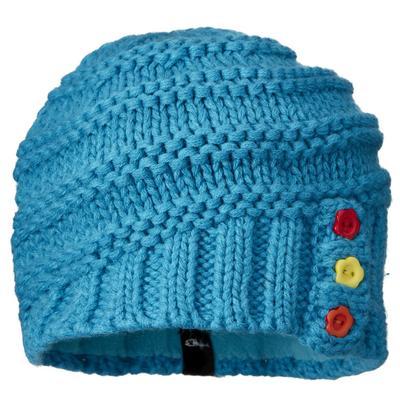 Screamer Annabella Hat Girls