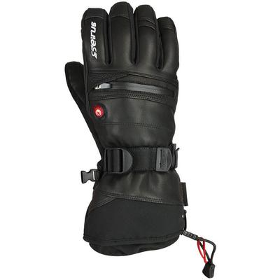 Seirus Innovation Heat Touch Hellfire Gloves Women's