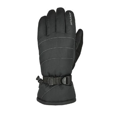 Seirus Stitch Glove Women's