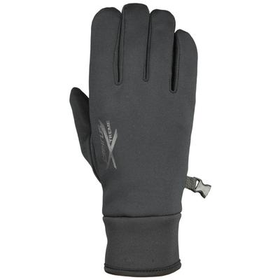 Seirus Xtreme All Weather Glove Women's