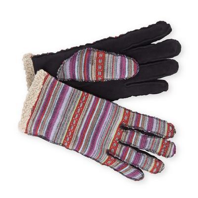 Pistil Penny Lane Glove Women's