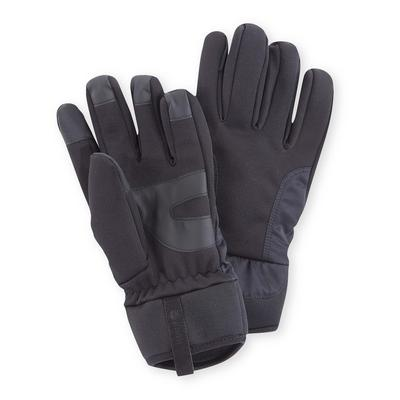 Pistil Burke Glove Men's