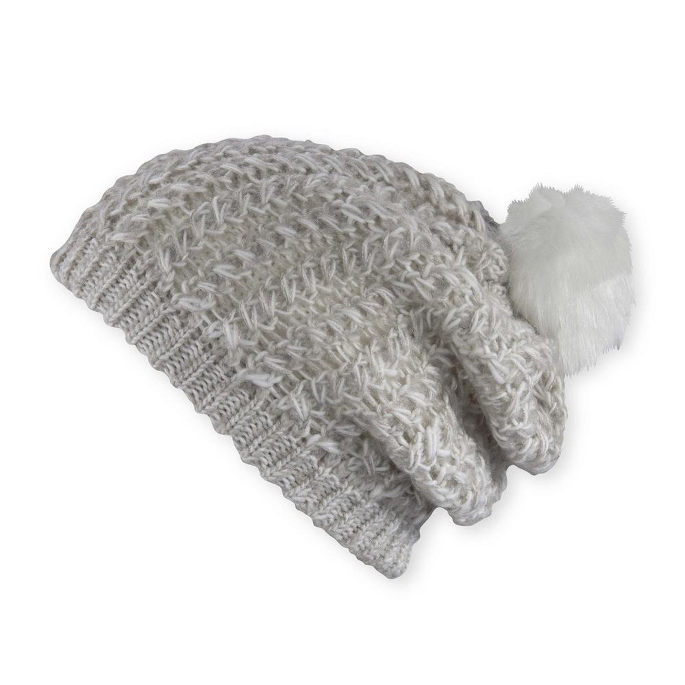f594bd1ed87 Pistil Avalon Slouch Style Hat Women s Dove