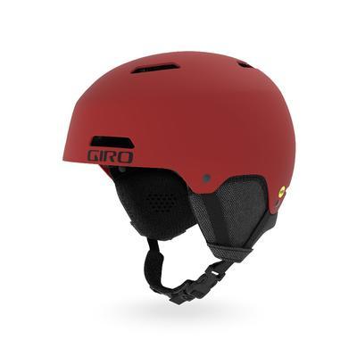 Giro Ledge Mips Helmet Men's