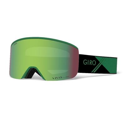 Giro Axis Goggles Men's