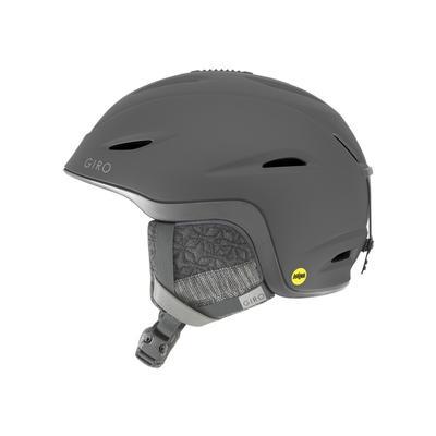 Giro Fade Mips Helmet Women`s