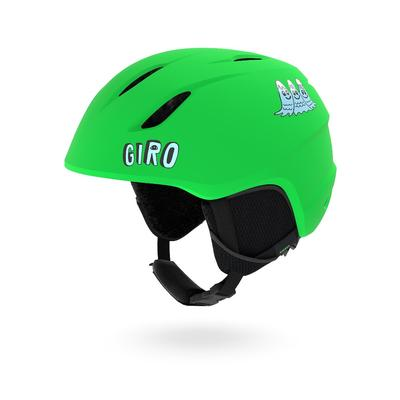Giro Launch Helmet Kids'