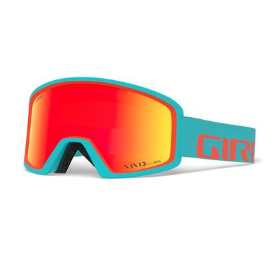 Giro Blok Goggles Men's