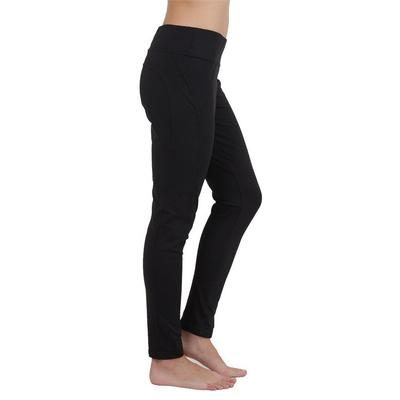 Sno Skins Micro Sport Leggings Women's