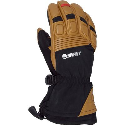 Swany A-Star Glove Men's