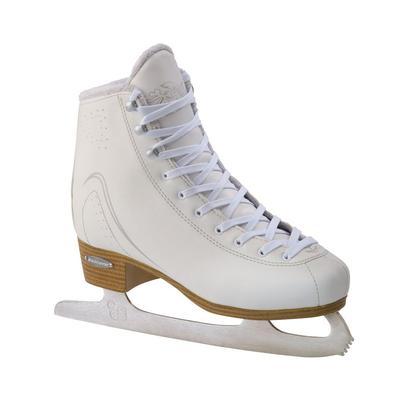 Bladerunner Arabella Ice Skates Women's