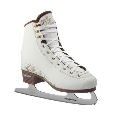 Bladerunner Aurora Ice Skates Junior