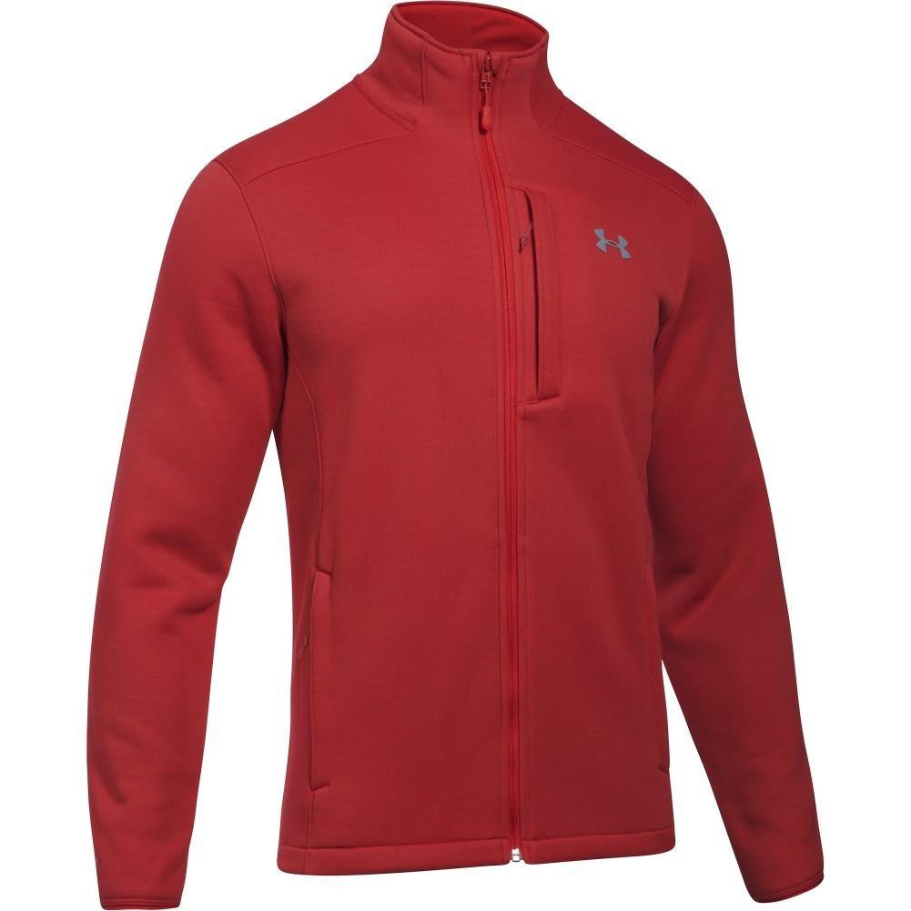 online tutaj różne style sklep w Wielkiej Brytanii Under Armour Extreme Coldgear Jacket Men's