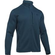 Under Armour Men's Extreme Cold Gear Jacket