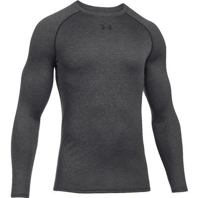 Under Armour ColdGear Wool Base Crew Shirt Men's