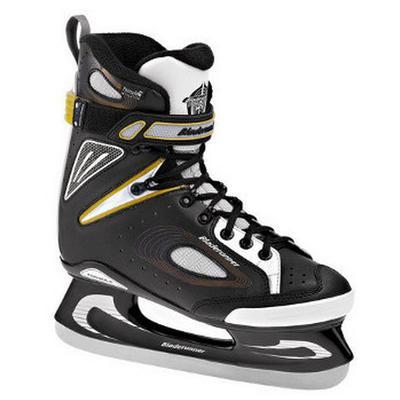 Bladerunner Formula XT Ice Skate