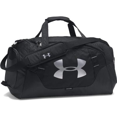 Under Armour Undeniable Duffel 3.0 Medium