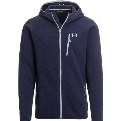 Under Armour Specialist Hoodie Men's