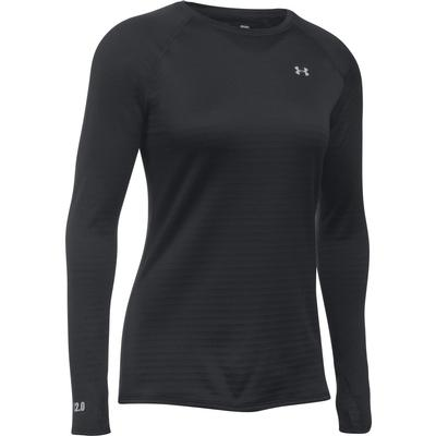 Under Armour Base 2.0 Crew Women's
