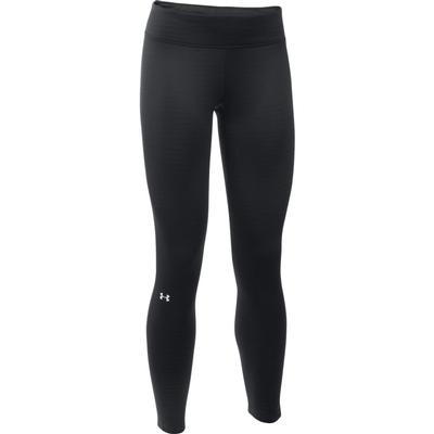Under Armour Base 2.0 Legging Women's