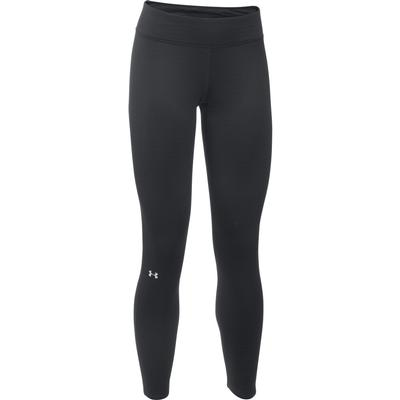 Under Armour Base 3.0 Legging Women's