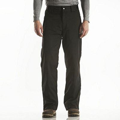 Fera Men's Insulated Pant