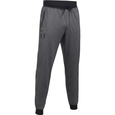 Under Armour Sportstyle Tricot Jogger Men's